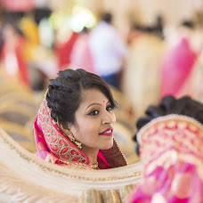 Wedding photographer Himanshu Tewari (ivorypixel). Photo of 30.04.2017