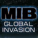 Men in Black: Global Invasion icon