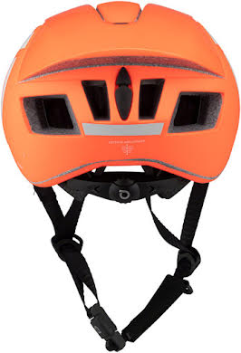 Briko Gass Helmet alternate image 19