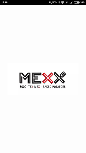 MEXX screenshot 1