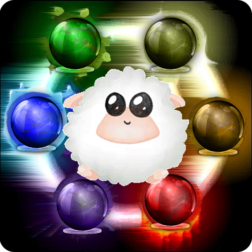 Sheep TD: Most Complex Game Ever