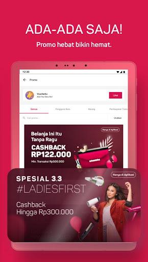 Bukalapak - Jual Beli Online screenshot 12