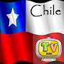 Chile TV Channels Guide free APK icon