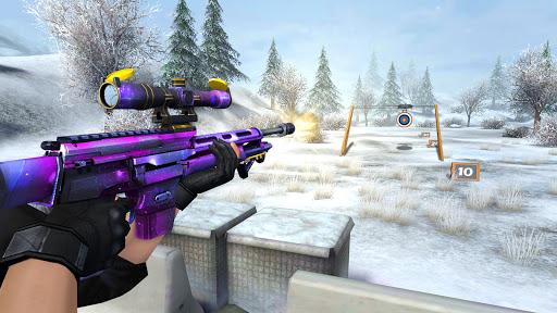 Shooting Battle apktram screenshots 24