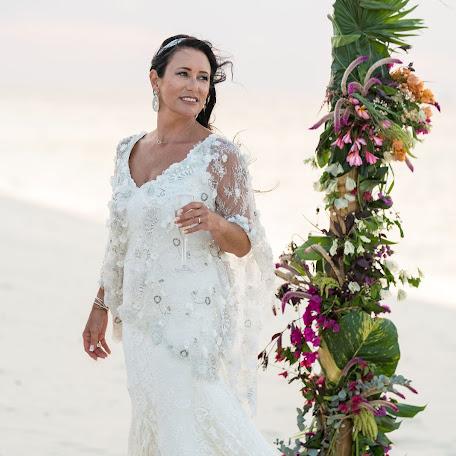 Wedding photographer Andrew Morgan (andrewmorgan). Photo of 19.07.2018