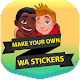 WhatsStickers - Create Personal WhatsApp Stickers Download on Windows