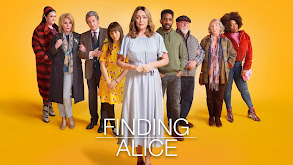 Finding Alice thumbnail