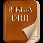 Biblia Dios Habla Hoy Gratis