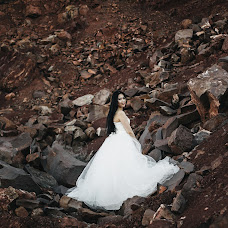 Wedding photographer Mukhtar Shakhmet (mukhtarshakhmet). Photo of 31.05.2018