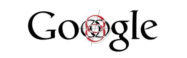 Lịch sử biểu trưng Google: Sự tiến hóa mạnh mẽ qua 20 năm 6