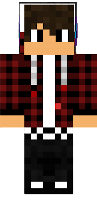 mine craft skins kappe 34 skin 2459