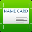 Name Card Maker icon