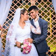 Wedding photographer Marcelo Correia (marcelocorreia). Photo of 15.02.2018