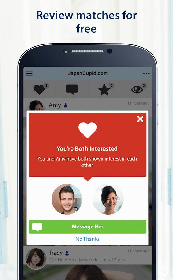 Profile pics dating image 3