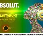 Enlightenment Ft Tune Raider : Origin Nightclub