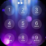 ? Keypad Lock Screen Wallpaper ? APK for Bluestacks