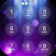 🔒 Ecran De Blocare Fundaluri Cu Parola 🔒 (app)