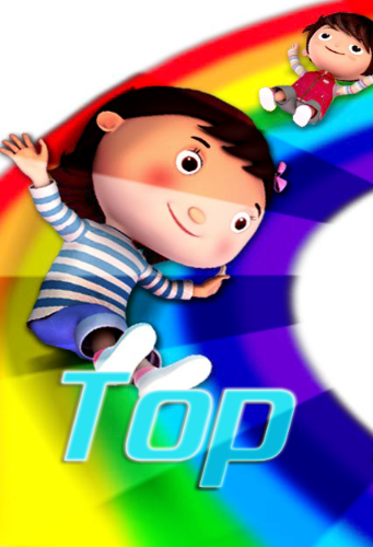 Top 30 Kids Songs for Learning