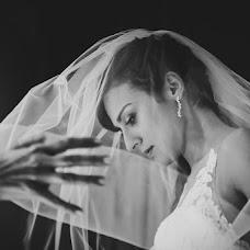 Fotografo di matrimoni Tiziana Nanni (tizianananni). Foto del 29.05.2017