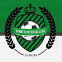 Torneo InterCollege icon