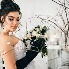 Wedding photographer Aleksey Boroukhin (xfoto12). Photo of 15.05.2018