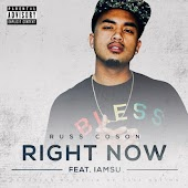 Right Now (feat. Iamsu)