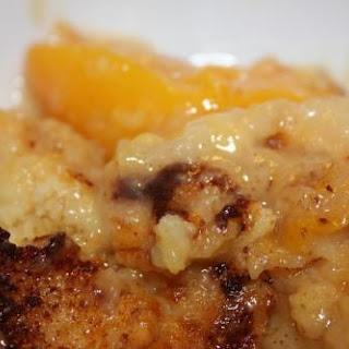 Dump Dessert Recipes