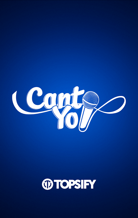 CANTOYO 3