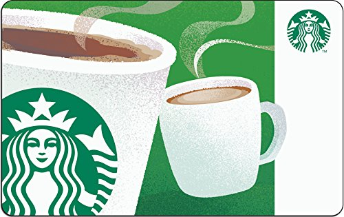 Starbucks-Gift-Card-0 (1).jpg