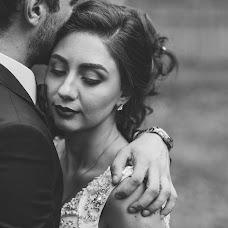 Wedding photographer Fred Khimshiashvili (Freedon). Photo of 19.03.2018