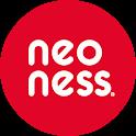 Neoness : My NeoCoach icon