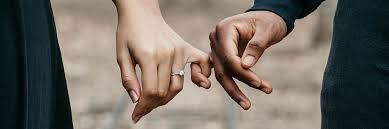 Five Guidelines for Building a Strong Marriage - Thomas Nelson Bibles
