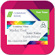 Download Business Card Maker & Digital Card For PC Windows and Mac
