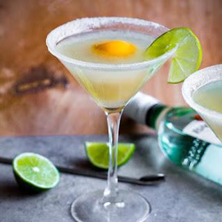 Mango Sorbet Alcohol Drink Recipes.