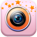 DSLR HD Camera Full v 1.1 app icon