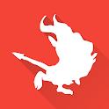 Treasure Simulator icon