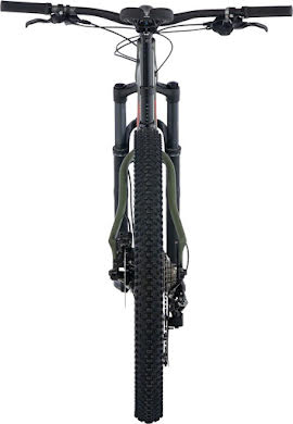 Salsa 2019 Timberjack 27.5+ SLX Mountain Bike alternate image 3