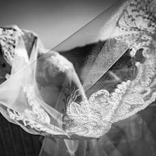 Wedding photographer Carmelo Ucchino (carmeloucchino). Photo of 03.10.2018