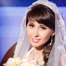 Wedding photographer Tatyana Laskina (laskinatanya). Photo of 09.06.2016