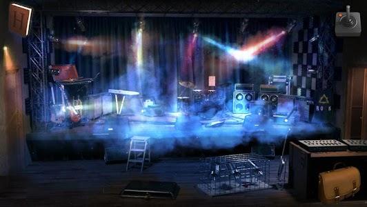 Rock 'n' Roll Escape screenshot 14