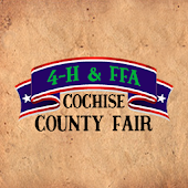 Cochise County Fair 4-H & FFA