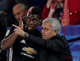 Jamie Carragher donne son point de vue sur l'affaire Pogba-Mourinho