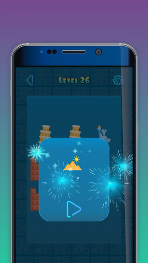 Memory Games - Picture Match Game - Offline Games 4.7 screenshots 14