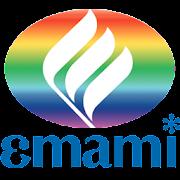 Emami Rural