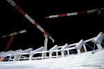 """COVID-19 gaat zware gevolgen hebben voor Belgisch voetbal: """"We voorspellen 25 procent minder inkomsten"""""""