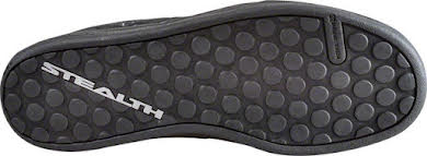 Five Ten Danny MacAskill Flat Shoe alternate image 5