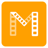 Movledge - Movie Collection And Recommendations Android APK Download Free By Movledge Entertainment