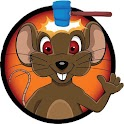 Mouse Trap Game icon