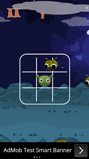 Ninja Nine Steps screenshot 4