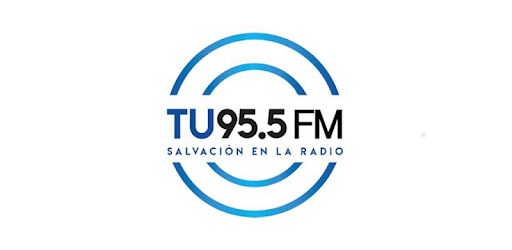 Tu 95.5 FM app (apk) free download for Android/PC/Windows screenshot